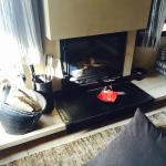 Kipi Suites