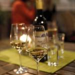"""""""Michels Weinpersönlichkeiten"""" - aus eigenem Anbau"""
