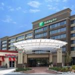 Holiday Inn Denver Lakewood