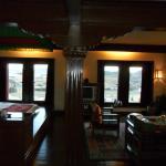 Foto de Songtsam Retreat at Shangri la - MGallery Collection