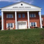 Jasper County Historical Museum