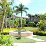 Foto de JW Marriott Guanacaste Resort & Spa Costa Rica