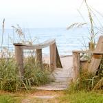 Oceanfront Paradise Resort Foto