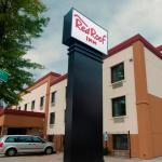 Red Roof Inn Queens