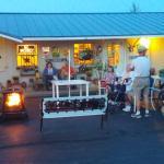 Foto de The View Motel