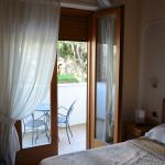 Foto di Hotel Savoia