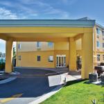 Foto di La Quinta Inn & Suites Helena