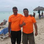 Photo of Memories Caribe Beach Resort