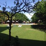 Foto de The Gateway Hotel Airport Garden Colombo