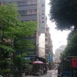Foto de Good Life Hotel (Shuangcheng Street)