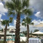 Foto de Orlando World Center Marriott