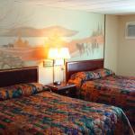 Foto de Colonial Inn