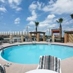 Photo de Emerald Coast Inn & Suites