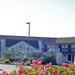 安科比奇旅館