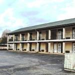 Regal Inn Motel