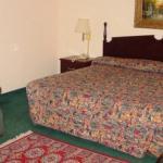 Haven Inn & Suites Foto