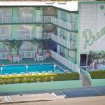 Foto de Premiere Hotel