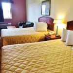 Foto de America's Best Inns Flowood