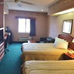 America's Best Inns Flowood Foto