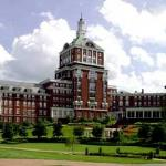 Photo of The Omni Homestead Resort