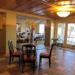 Photo of Rocklin Park Hotel