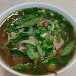 Pho Van Vietnamese Restaurant