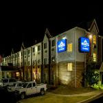 Photo of Microtel Inn & Suites by Wyndham Charlotte/University Place