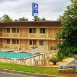 Photo de Americas Best Value Inn - Lake City
