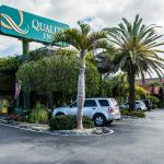Photo of Quality Inn South at the Falls