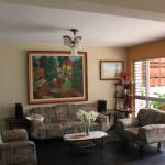 Photo of Casa de Clara