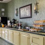 Photo of Quality Inn Gulfport