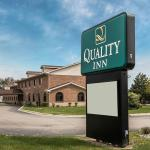 Photo of Quality Inn Durand