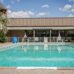 Photo of Econo Lodge Sumter