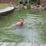 BEST WESTERN PREMIER Park Hotel und Spa Foto