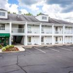 Photo of Quality Inn Cheraw