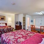 Foto van Denver Southeast/Aurora Extended Stay Hotel