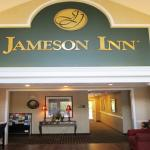 Foto de Jameson Inn Wilmington