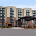 Photo of Ecco Suites Augusta