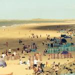Brancaster Beach Kiosk