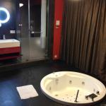 Foto de Fahrenheit Hotels and Resorts