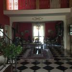 Foto de Villa Sogno Charme e Relax Selinunte