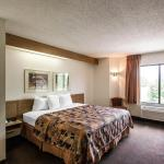 Sleep Inn Flowood Foto