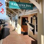Photo de Lahaina Inn