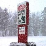 Photo of Woodland Motor Lodge