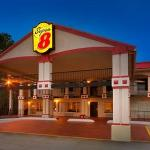 Super 8 College Park/Atlanta Airport West