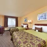 Photo of Americas Best Value Inn- San Jose Convention Center