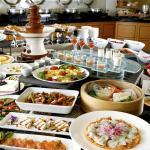 ภาพถ่ายของ Continental Restaurant Firenze