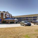 Photo of Suburban Extended Stay Hotel of Biloxi - D'Iberville