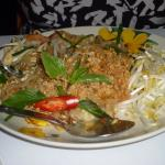 ภาพถ่ายของ Lemongrass Thai Restaurant