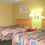 Photo of Anaheim Hacienda Inn & Suites Disneyland